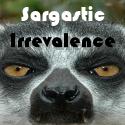 Sargastic Irreverance Blog