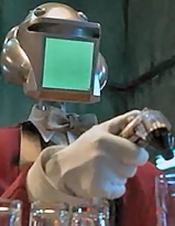 RoboTender
